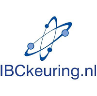 www.ibckeuring.nl